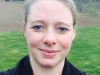 Mia Olsson Algutstorp (3)